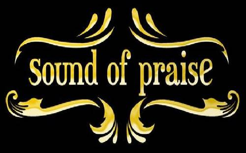 Tuhan Yang Bersama Kami ( Lyric & Chord ) SOP