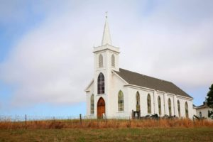 Bahaya Sifat Individual Dalam Gereja