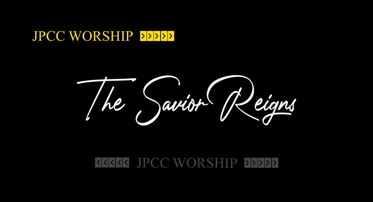 JPCC-WORSHIP